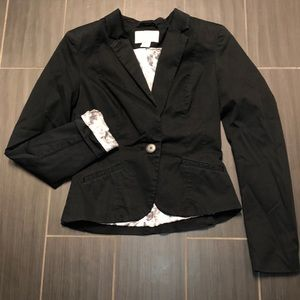 Sport jacket in good condition
